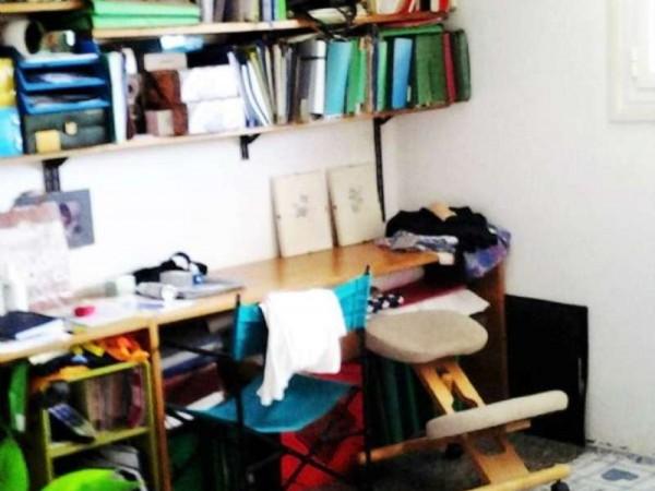 Appartamento in vendita a Recco, Centralissimo, 150 mq - Foto 5