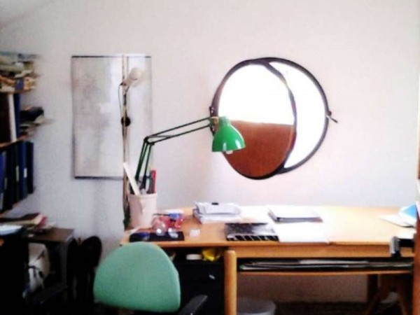 Appartamento in vendita a Recco, Centralissimo, 150 mq - Foto 6