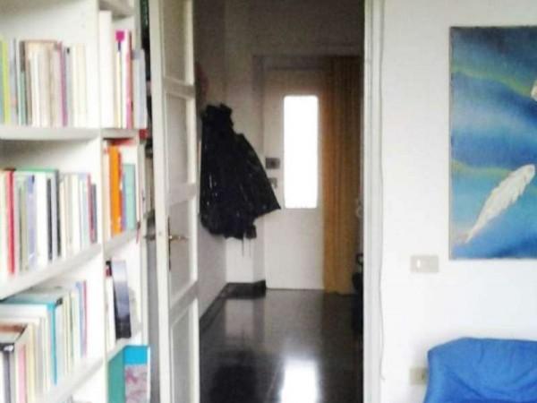 Appartamento in vendita a Recco, Centralissimo, 150 mq - Foto 17