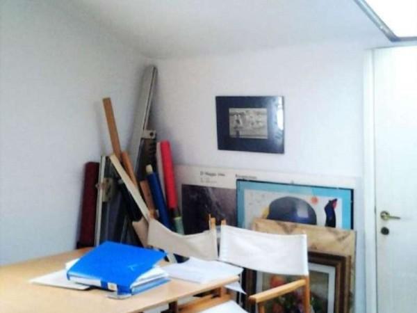 Appartamento in vendita a Recco, Centralissimo, 150 mq - Foto 7
