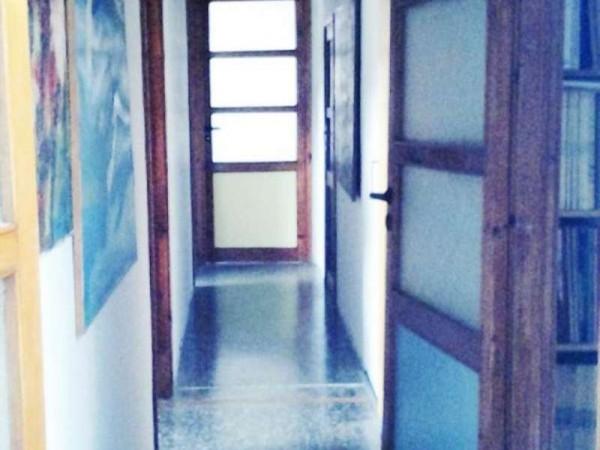 Appartamento in vendita a Recco, Centralissimo, 150 mq - Foto 8