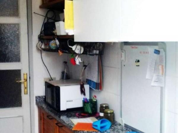 Appartamento in vendita a Recco, Centralissimo, 150 mq - Foto 11