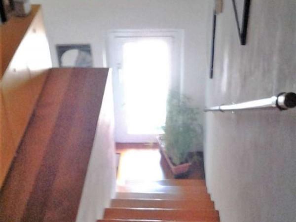 Appartamento in vendita a Recco, Centralissimo, 150 mq - Foto 9