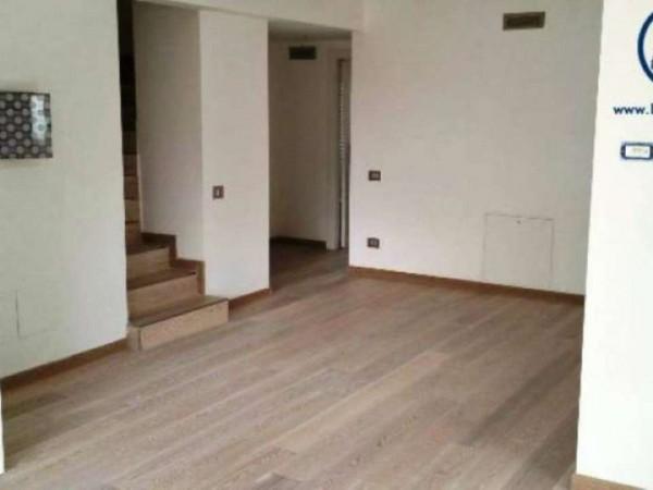 Appartamento in vendita a Camaiore, 125 mq
