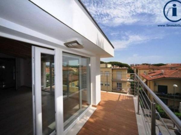 Appartamento in vendita a Camaiore, 115 mq - Foto 7
