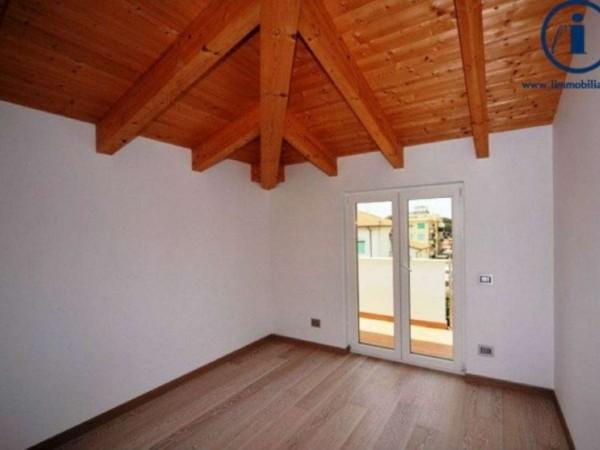 Appartamento in vendita a Camaiore, 115 mq - Foto 19
