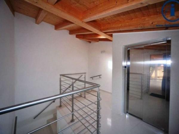 Appartamento in vendita a Camaiore, 115 mq - Foto 13
