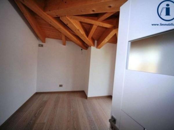 Appartamento in vendita a Camaiore, 115 mq - Foto 20