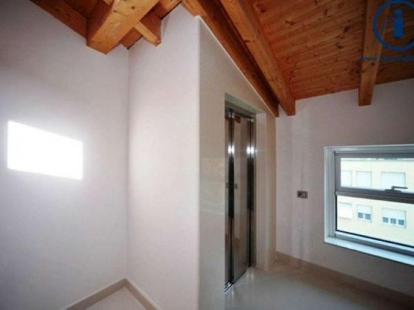 Appartamento in vendita a Camaiore, 115 mq - Foto 12