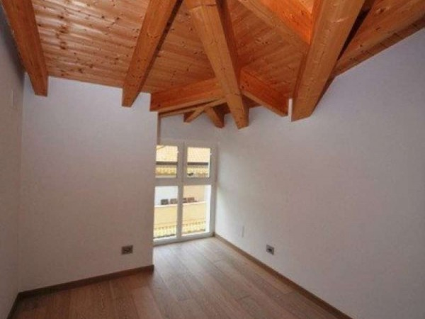 Appartamento in vendita a Camaiore, 115 mq - Foto 17
