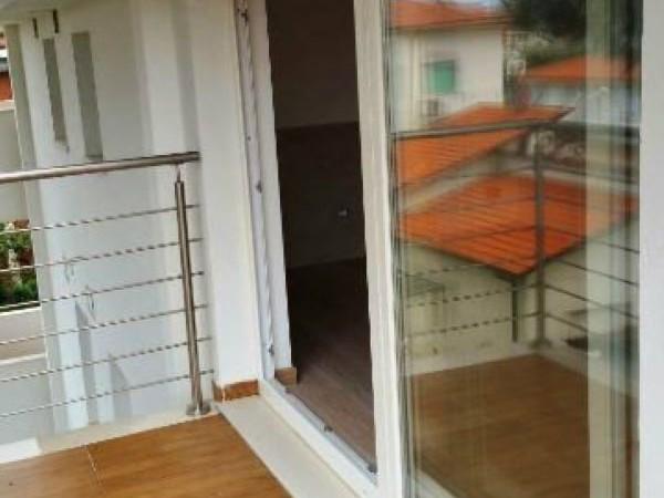 Appartamento in vendita a Camaiore, 115 mq - Foto 10