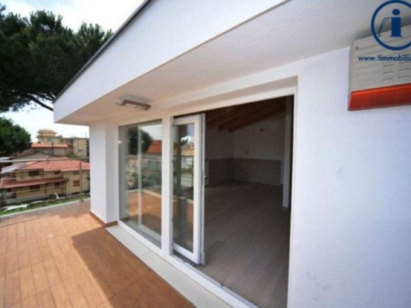 Appartamento in vendita a Camaiore, 115 mq - Foto 5