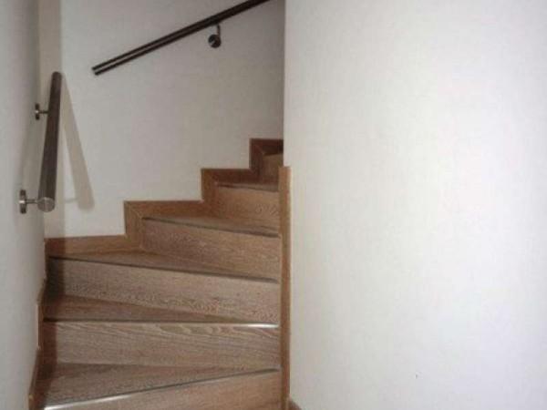 Appartamento in vendita a Camaiore, 115 mq - Foto 9