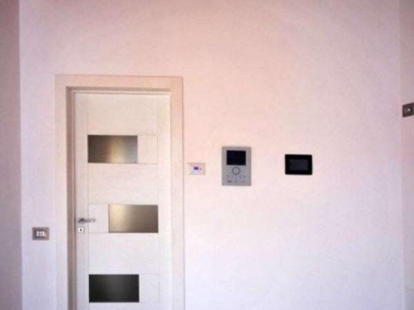 Appartamento in vendita a Camaiore, 115 mq - Foto 8