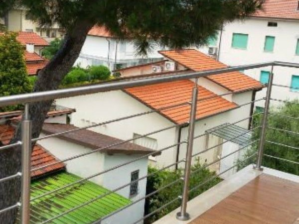 Appartamento in vendita a Camaiore, 115 mq - Foto 11