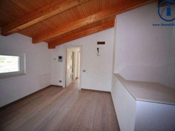 Appartamento in vendita a Camaiore, 115 mq - Foto 18