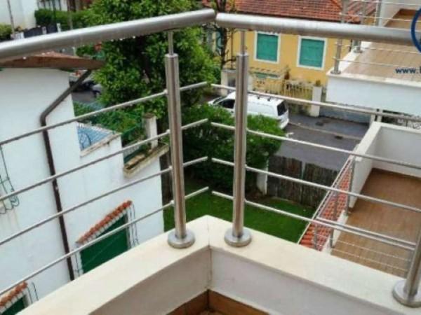 Appartamento in vendita a Camaiore, 115 mq - Foto 4