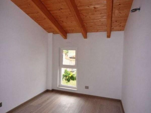 Appartamento in vendita a Camaiore, 115 mq - Foto 16