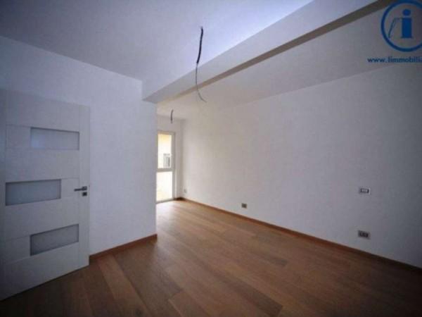 Appartamento in vendita a Camaiore, 110 mq - Foto 9