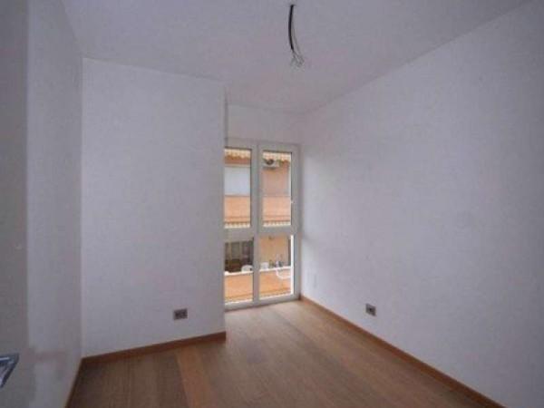 Appartamento in vendita a Camaiore, 110 mq - Foto 15