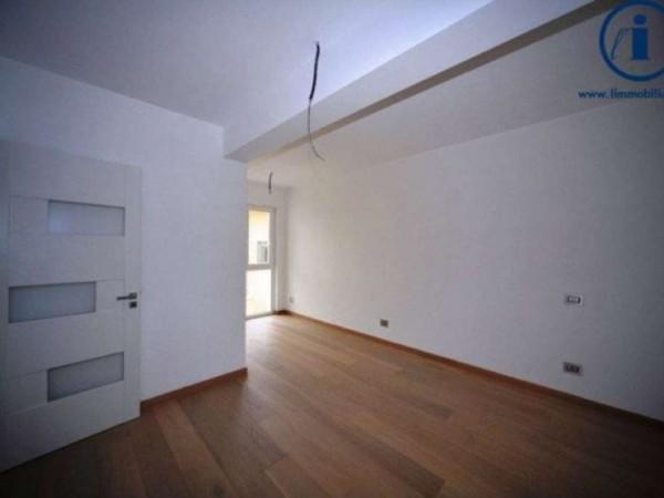 Appartamento in vendita a Camaiore, 110 mq - Foto 14