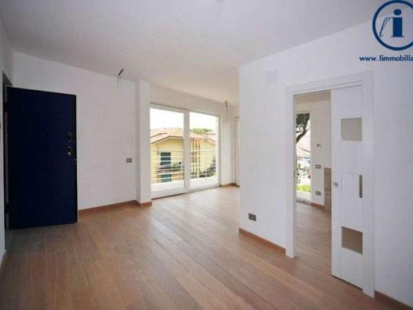 Appartamento in vendita a Camaiore, 110 mq - Foto 8
