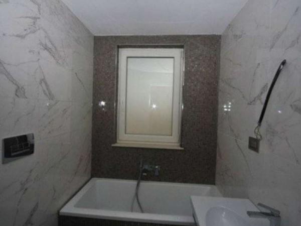 Appartamento in vendita a Camaiore, 110 mq - Foto 16