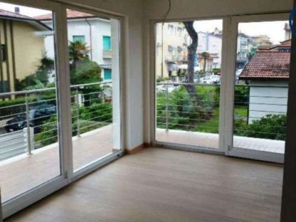 Appartamento in vendita a Camaiore, 110 mq - Foto 20
