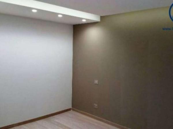 Appartamento in vendita a Camaiore, 110 mq - Foto 4