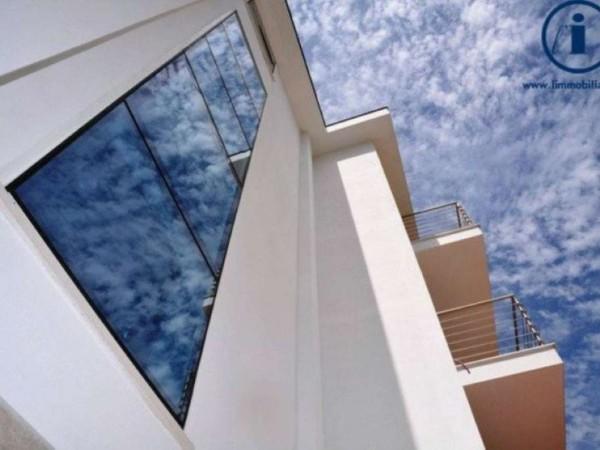 Appartamento in vendita a Camaiore, 110 mq - Foto 5