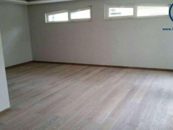 Appartamento in vendita a Camaiore, 150 mq - Foto 21