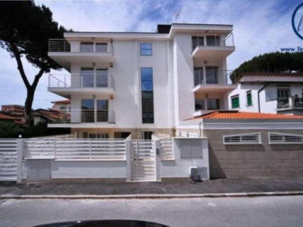 Appartamento in vendita a Camaiore, 150 mq - Foto 6