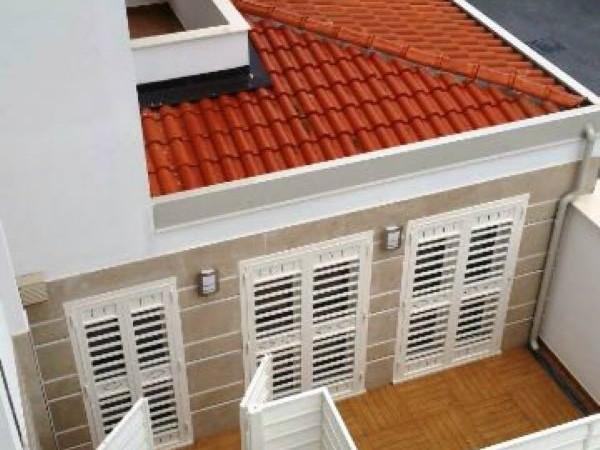 Appartamento in vendita a Camaiore, 150 mq - Foto 15