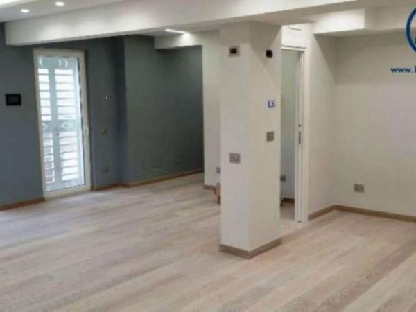 Appartamento in vendita a Camaiore, 150 mq - Foto 20