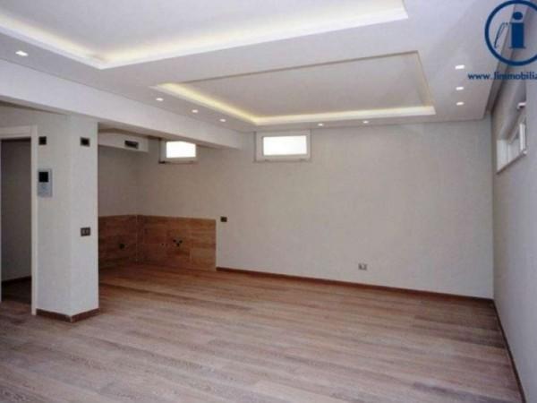 Appartamento in vendita a Camaiore, 150 mq - Foto 13