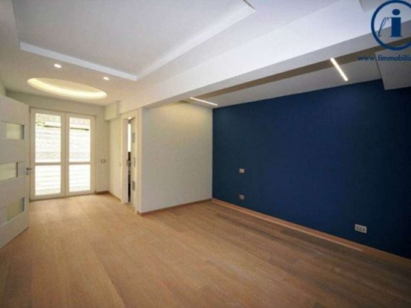 Appartamento in vendita a Camaiore, 150 mq - Foto 5