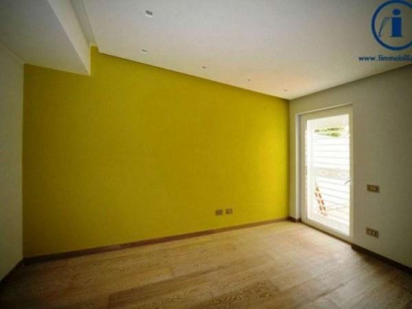 Appartamento in vendita a Camaiore, 150 mq - Foto 12