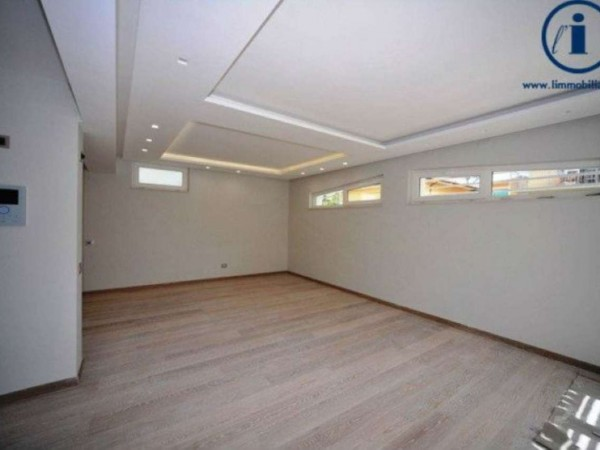 Appartamento in vendita a Camaiore, 150 mq - Foto 14