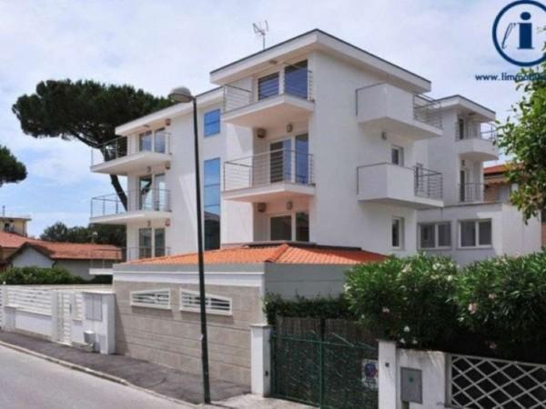 Appartamento in vendita a Camaiore, 150 mq - Foto 7