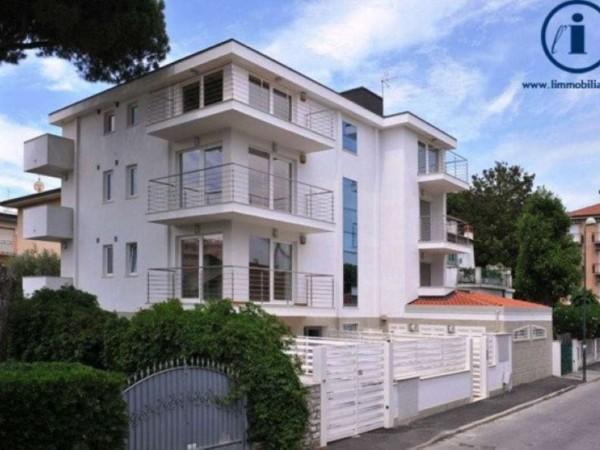 Appartamento in vendita a Camaiore, 150 mq - Foto 8