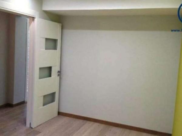 Appartamento in vendita a Camaiore, 150 mq - Foto 19