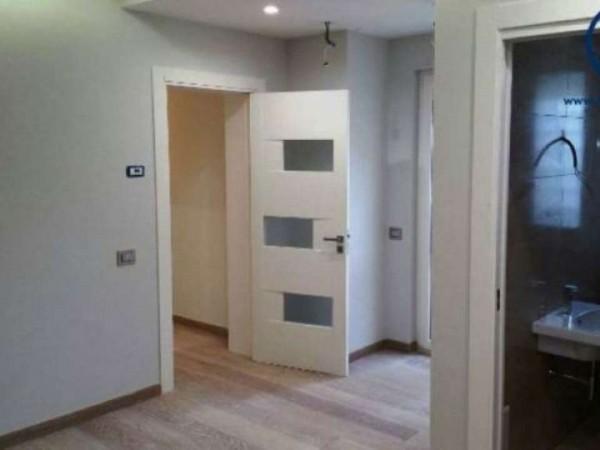 Appartamento in vendita a Camaiore, 150 mq - Foto 18