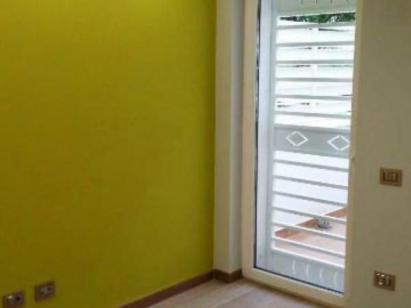 Appartamento in vendita a Camaiore, 150 mq - Foto 17