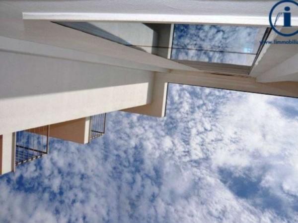 Appartamento in vendita a Camaiore, 150 mq - Foto 9