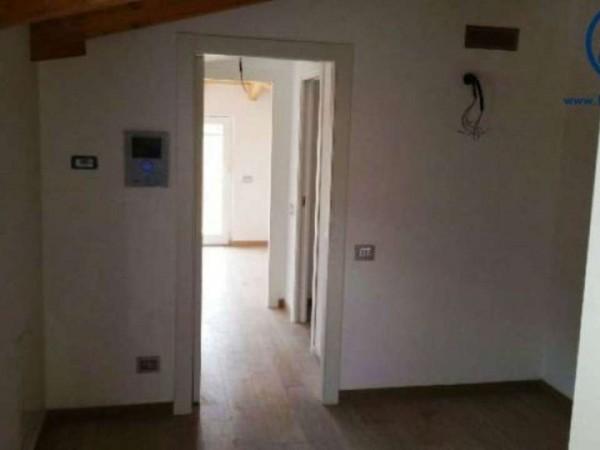 Appartamento in vendita a Camaiore, 110 mq - Foto 11