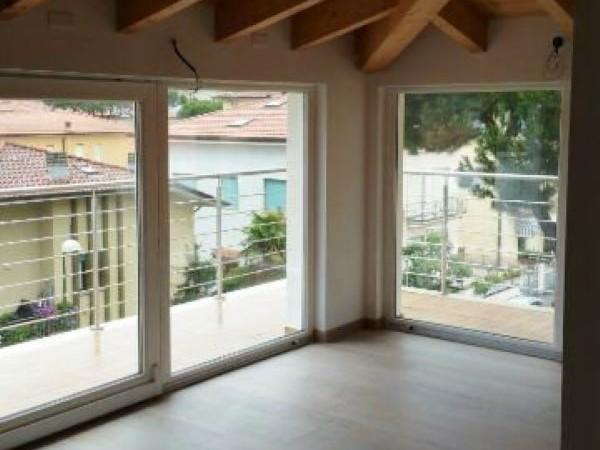 Appartamento in vendita a Camaiore, 110 mq - Foto 18