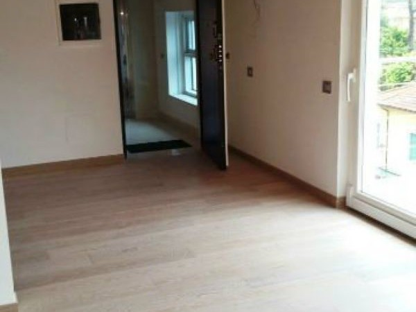 Appartamento in vendita a Camaiore, 110 mq - Foto 7