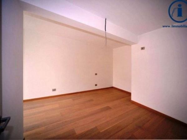 Appartamento in vendita a Camaiore, 110 mq - Foto 3