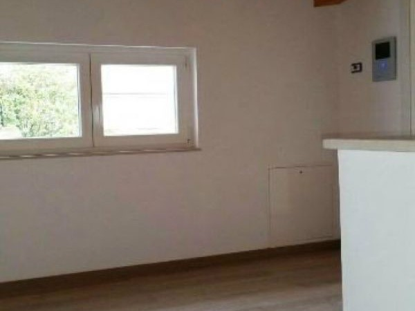 Appartamento in vendita a Camaiore, 110 mq - Foto 13
