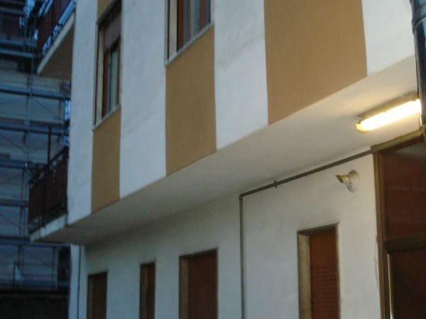 Appartamento in vendita a Caronno Pertusella, Pertusella, Arredato, con giardino, 55 mq - Foto 4